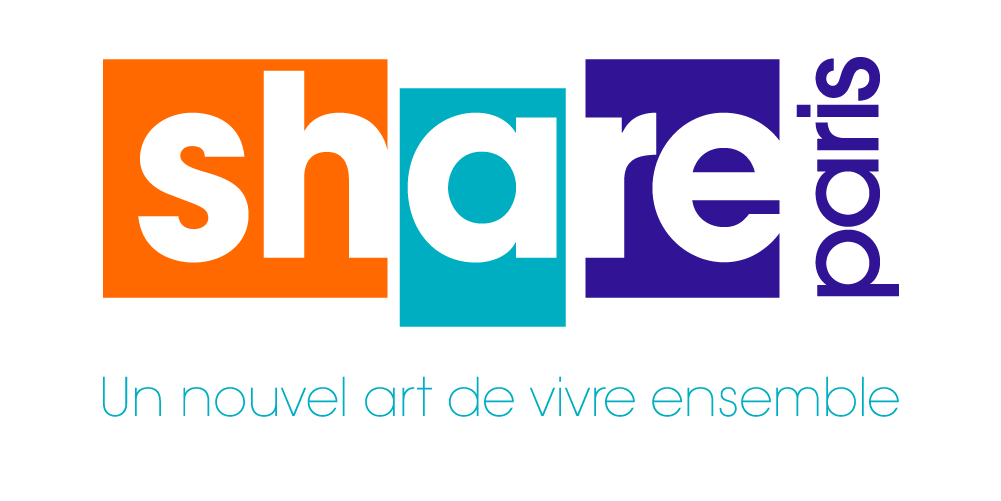 Share Paris