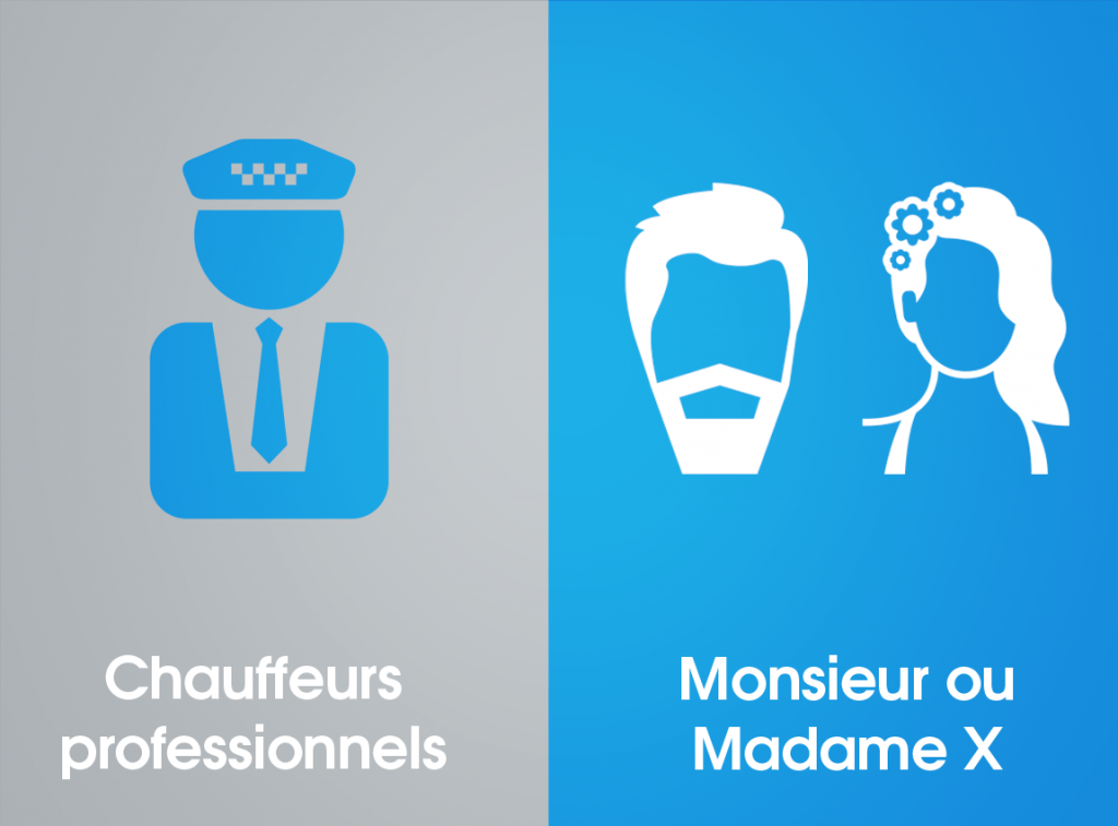 Taxi-vs-covoiturage-chauffeurs-conducteurs