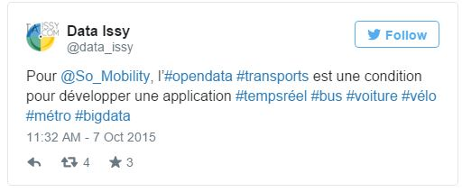so-mobility-twitter-data-issy-les-moulineaux