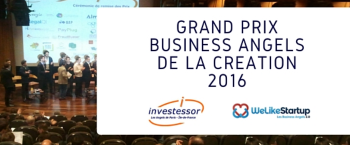 grand-prix-innovation-business-angels