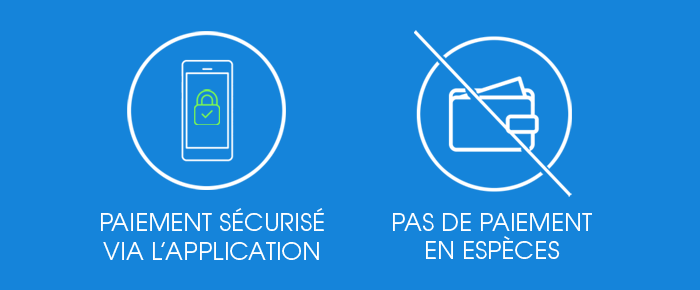 paiement-application-co-voiturage
