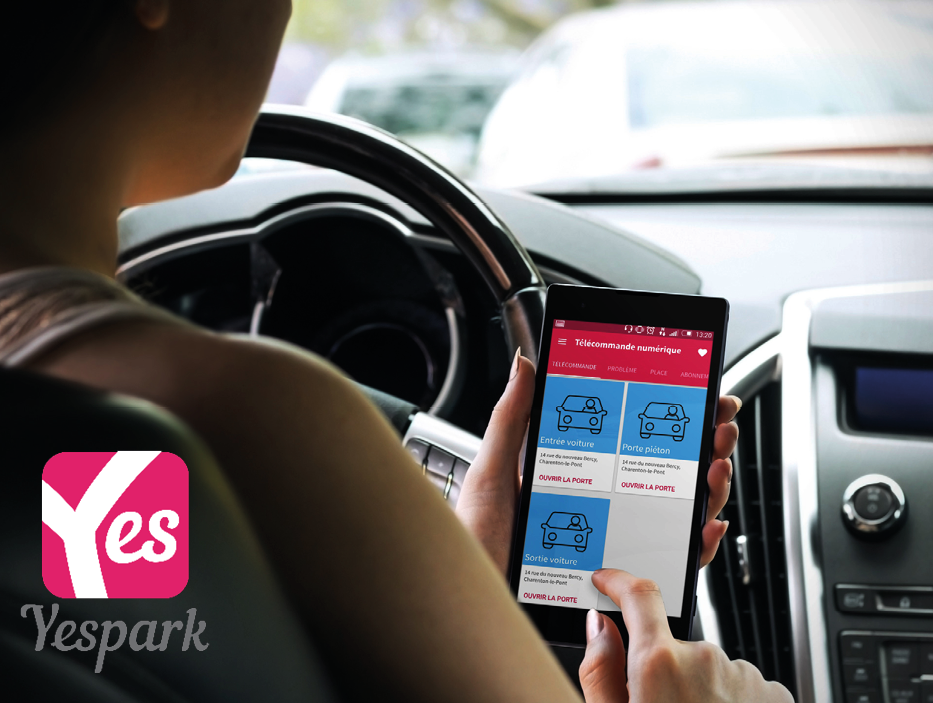 application-location-parking-YesPark