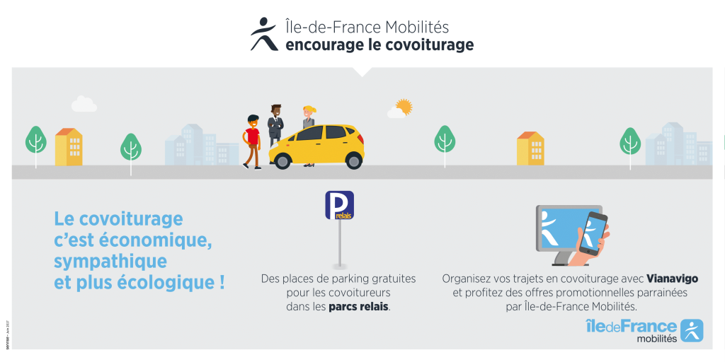 Ile_de_france_mobilites_covoiturage